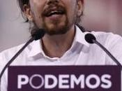 Elecciones Andalucía 2015: revés lucha clases