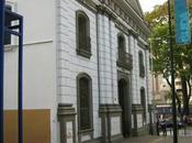 RECREO Iglesia Inmculada Concepción Sabana Grande presenta imagen mejorada para fieles turismo