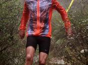 Sitges rock trail