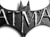 [Rumor] Batman Arkham Asylum City Remastered
