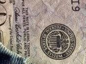 """Poco están """"ilegalizando"""" dinero efectivo"""