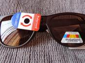 Conociendo gafas polarizadas Optisoop