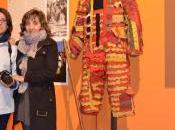 """visita Palencia: Exposición """"Patrimonio Danza"""""""