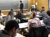 ICMAT recibe alumnos secundaria