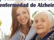 VÍDEO: Cuidados básicos enfermedad Alzheimer
