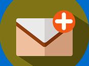 Consejos para mejorar email marketing