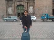 Hospedaje Cusco