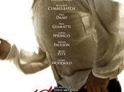 Batalla películas: Años Esclavitud Mente Maravillosa