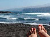 Datos prácticos para viaje Tenerife