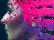 Steven wilson hand. cannot. erase (2015)