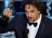 PREMIOS OSCAR 2015 (Academy Awards 2015)