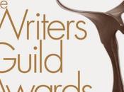 PREMIOS SINDICATO DIRECTORES GUIONISTAS (Writers Guild Awards Directors America Awards)