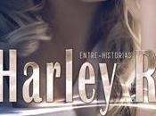 ¡Harley Entre-Historias, venta!
