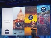 Facebook llevará vídeos 360º Oculus News Feed