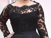 Kelly Osbourne extirpará ovarios