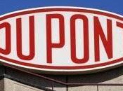 razones corporación DuPont malvada como Monsanto