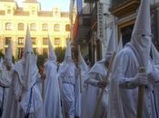 Consejos para aprovechar Semana Santa Sevilla