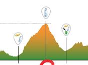 Ultra Trail Tabernas Desert 2015, Sábado Marzo Descenso yermo