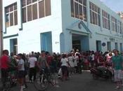 Nueva promoción ETECSA causa furor entre cubanos