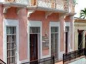 Mitur Presenta avances restauración Zona Colonial