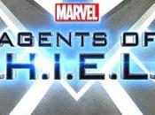 Agents S.H.I.E.L.D. 2x15 Door Closes ADELANTO