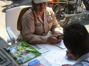 RECREO -Campaña Captación Milicianos Bolivarianos