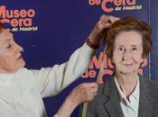 bioquímica Margarita Salas tendrá escultura Museo Cera