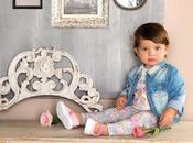 Mayoral, ropa para niños completa