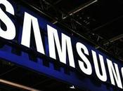 Samsung Galaxy Active vendría slot para Micro