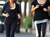Vida sana deporte: running parte