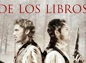 sangre libros Santiago Posteguillo