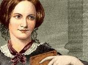Charlotte Bronte, autora Jane Eyre