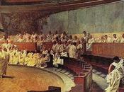 Cicerón, escritor, pensador orador romano