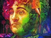 Vicio Propio (Inherent Vice)