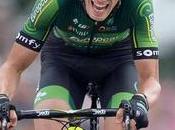 Rolland aguanta Valverde pierde fuelle vísperas etapa reina