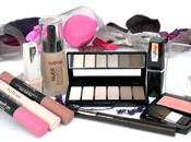 Nude Essentials IsaDora colección primavera