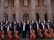 Orquesta Sinfónica Luis Potosí lista para conciertos Semana Santa