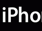 Reportes indican habría tres nuevos iPhones este