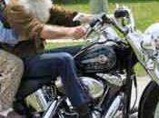método para jubilarse mucho dinero