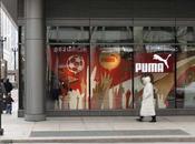 Súmate tendencia zapatillas Puma