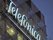 Telefónica perdió litigio debe pagar millones soles…