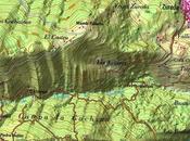 valles Zurea