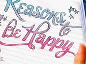 Reasons Happy Katrina Kittle