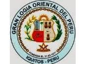 Encuentro CIMAS Asamblea FASCREAA