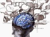 memoria humana estructura nuestro cerebro