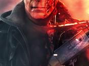 "Nuevo spot extendido ""terminator: génesis"""