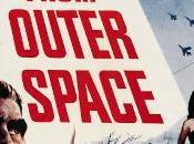 películas clásicas ciencia ficción descarga gratuita