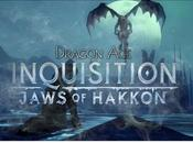 fecha para Dragon Inquisition Microsoft