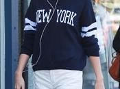 Taylor Swift, mujer poderosa