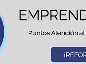 Desaparece Ventanilla única empresarial crean Puntos Atención Emprendedor